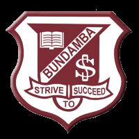 Bundamba State School